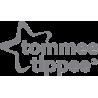 Tommee Tipee